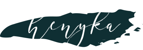 Graphiste et webdesigner à Lyon
